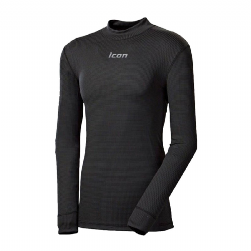Icon Mens Base Layer LS